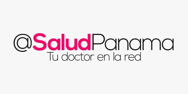 SaludPanama.pty