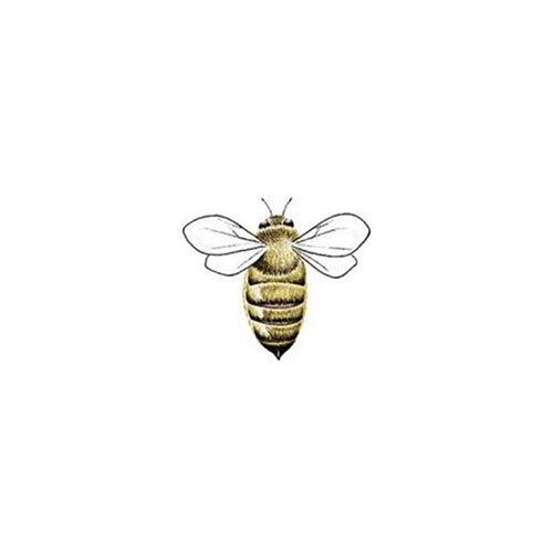 Baby Bee Cream-To-Powder